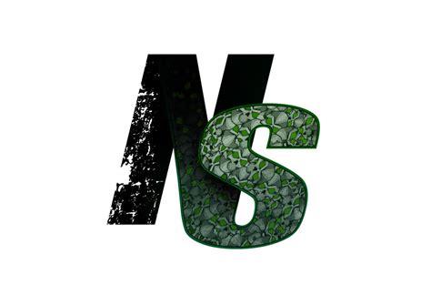 Ns Clan Logo 1 By Skandabcn On Deviantart