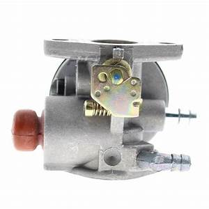 New Carburetor For Yerf Dog 3203 3205 3208 40093 6 5hp