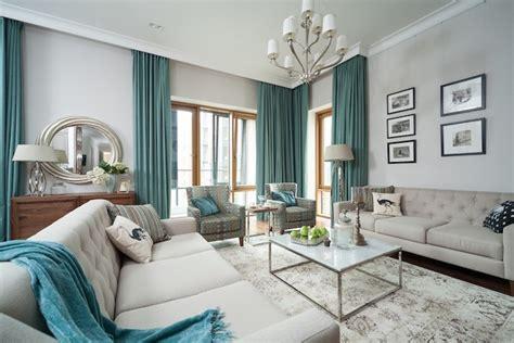 Bezaubernd Schone Wohnzimmer by Wohnzimmer Unglaublich Gestaltungsideen Wohnzimmer