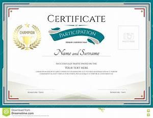 unique certificate street templates blank festooning With certificate street templates blank