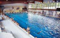 cos51 With piscine olympique chalons en champagne 11 cos51