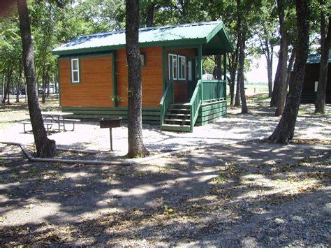 lake tawakoni cabins thousand trails lake tawakoni rv cground