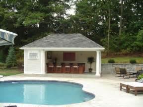 pool house plans central ma pool house contractor elmo garofoli construction elmo garofoli jr construction