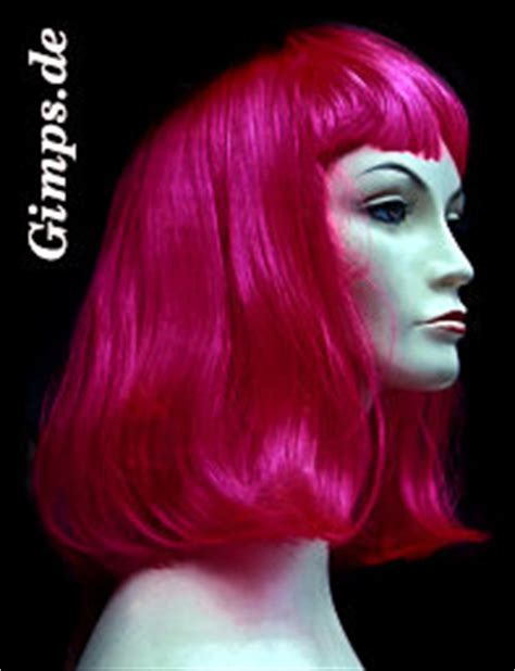 Pin Rote Haare Bedeutung Sunny7 on Pinterest