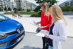 Argus Vente Voiture D Occasion : voiture occasion annonces achat vente de voitures doccasion autos post ~ Gottalentnigeria.com Avis de Voitures