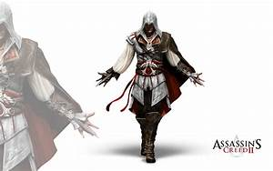 Assassin's Creed II #4192913, 1920x1200 | All For Desktop
