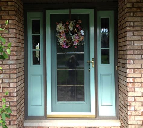 sherwin williams hazel images  pinterest