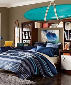 Teen Boy Bedding Teen Comforters Bedding Sets