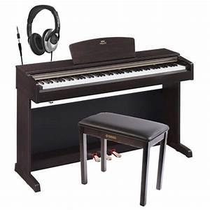 Yamaha Ydp 161 : disc yamaha arius ydp 161 digital piano rw free ~ Kayakingforconservation.com Haus und Dekorationen
