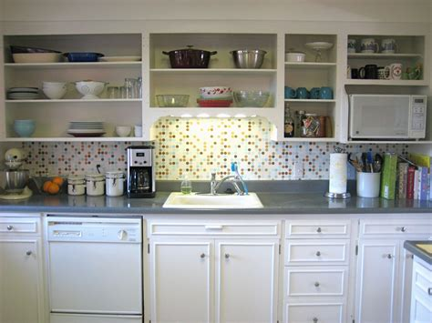 paint kitchen cabinets  step  step guide