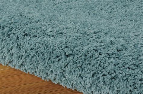 turquoise area rug beautiful style turquoise area rug doherty house