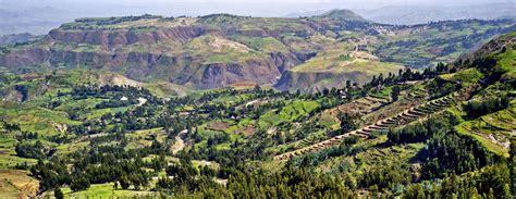 beautiful ethiopia   citizenfresh  deviantart