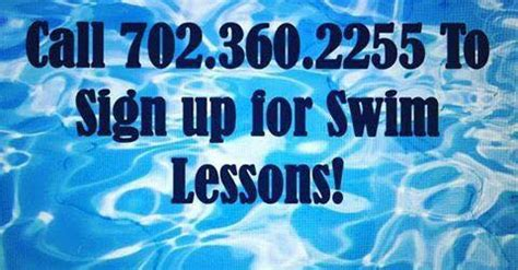 shadow hills preschool las vegas las vegas swim academy home 815