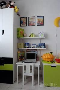 Chambre De Bébé Ikea : tapis chambre garcon ikea pr l vement d ~ Premium-room.com Idées de Décoration
