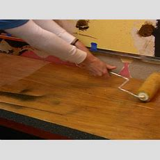 How To Install Laminate On Countertops  Howtos  Diy