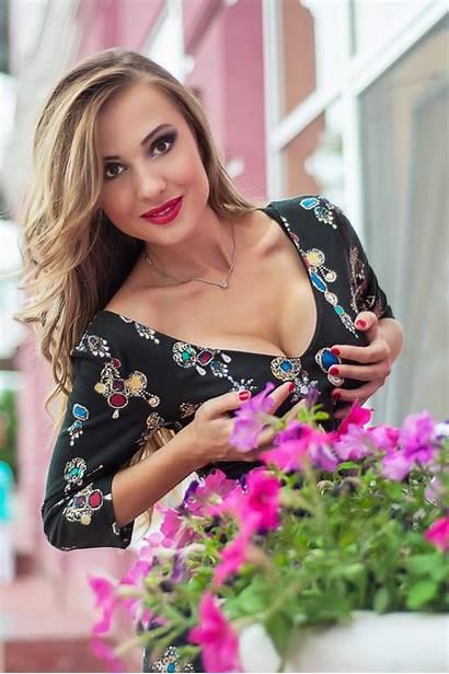 Victoria Ladies Godatenow Exclusive Single Ukrainian Foto