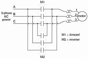 Permissive And Interlock Circuits