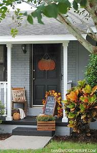 Porches Decorating Ideas Joy Studio Design Gallery