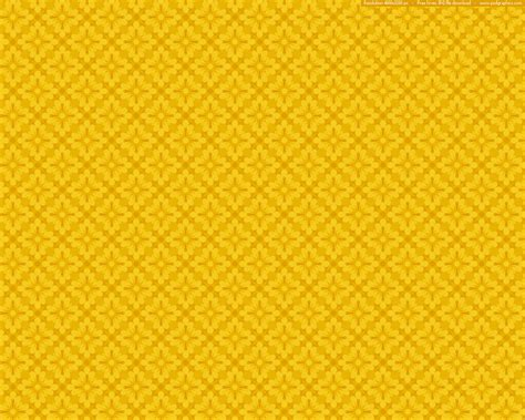 Tapete Gelb Muster by Yellow Pattern Wallpaper Free 6513 Wallpaper Walldiskpaper