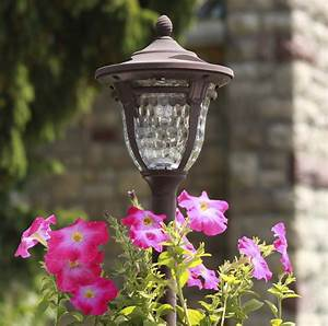 comment installer un lampadaire exterieur kirafes With installer un lampadaire exterieur