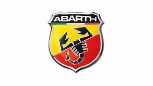 Abarth Service  U0026 Repair Manuals