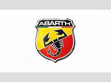 Abarth Logo, HD Png, Meaning, Information Carlogosorg