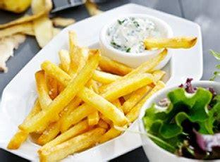 frites maison sans friteuse frites maison sans friteuse recette de frites maison sans friteuse marmiton