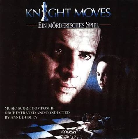 image gallery  knight moves filmaffinity