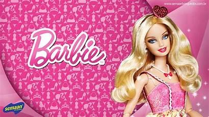 Barbie Princess Backgrounds Wallpapers Google Desktop Princesa