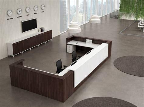 bureau d accueil des doctorants vente de mobilier et de banques d 39 accueil à marseille