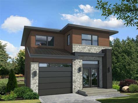 desain rumah minimalis type  rumah kecil sederhana