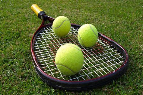 Как правильно ставить ставки на теннисе