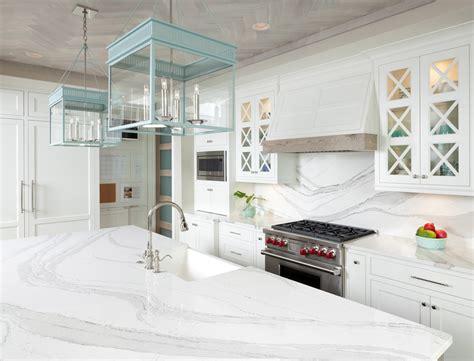 hampshire cambria quartz countertops dealer