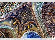 Ravenna Travel Guide Resources & Trip Planning Info by