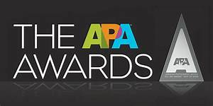 Apa Photography Awards 2014  Call For Entries
