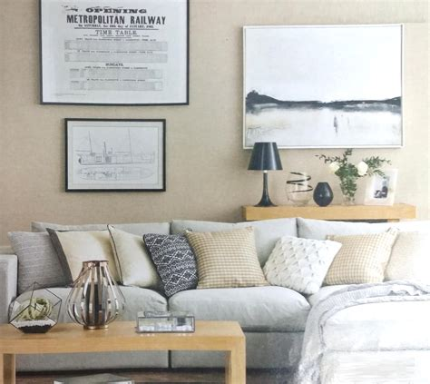 The Smart Home Decor  Not just another home decor site