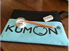 Kumon What is it, Really? Montrealmomcom