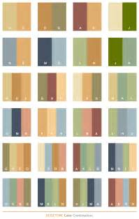 color palettes for home interior beige tone color schemes color combinations color palettes for print cmyk and web rgb html
