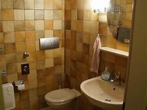 Bad Mit Dusche : apartment albatros 1 tossens frau sabine wilcke ~ Orissabook.com Haus und Dekorationen