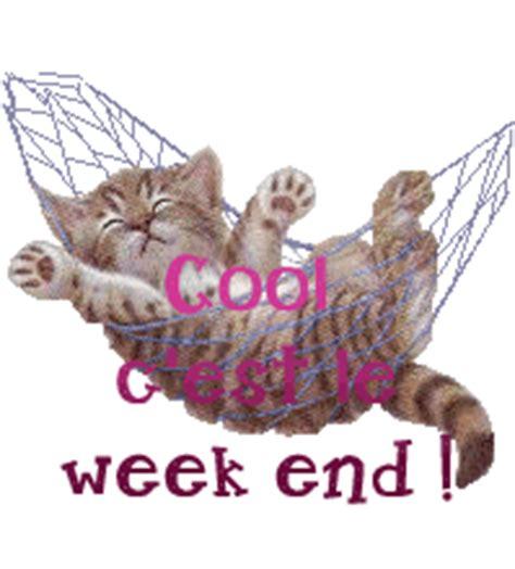 cool c est le week end petits mots d amour et d amiti 233 cyd1971 photos club doctissimo