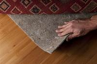 rug pads for hardwood floors Is A Rug Pad Necessary? 5 reason why... - NW Rugs & Furniture