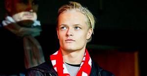 This Norwegian Royal's Son, Marius Borg Hoiby, Has Gone ...