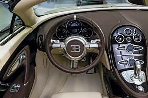 La Voiture La Moins Chère Au Monde : bugatti veyron 16 4 la voiture la plus rapide et la plus ch re du monde ~ Gottalentnigeria.com Avis de Voitures