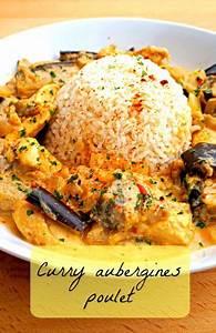 les 25 meilleures idees de la categorie riz sur pinterest With plat pour cuisiner