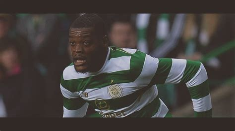 In the game fifa 21 his overall rating is 73. Olivier Ntcham - Celtic   Goals & Assists 2018 - YouTube