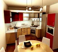 magnificent small kitchen plan Magnificent Kitchen ideas for small kitchen | Konteaki ...
