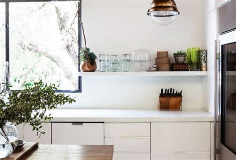 kitchen designer los angeles mały nowoczesny dom w los angeles wille marzeń ep 35 4622