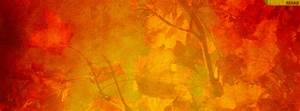 Free Fall Facebook Covers for Timeline, Pretty Autumn ...