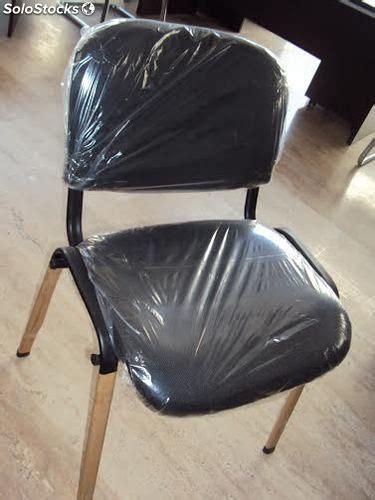quatre pieds chaises chaise iso sur quatre pieds