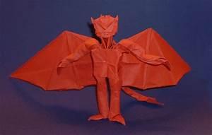 Origami Library - Books - Diagram - Cp